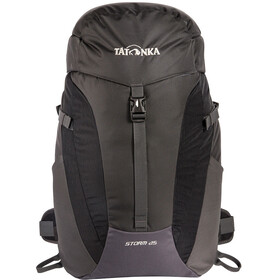 Tatonka Storm 25 Backpack titan grey